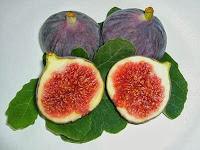 Figs for Healthy lifestyle