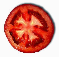 Tomato for Healthy Lifestyle