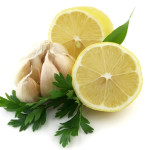 Lemon-Garlic-for-Detoxification