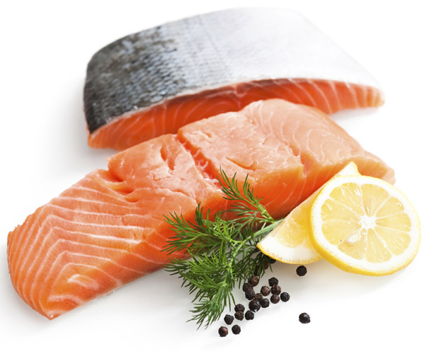 Omega 3 fatty acids what is omega 3 happy life style for Fish with omega 3