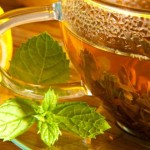 Tulsi Tea- Beat-Fever