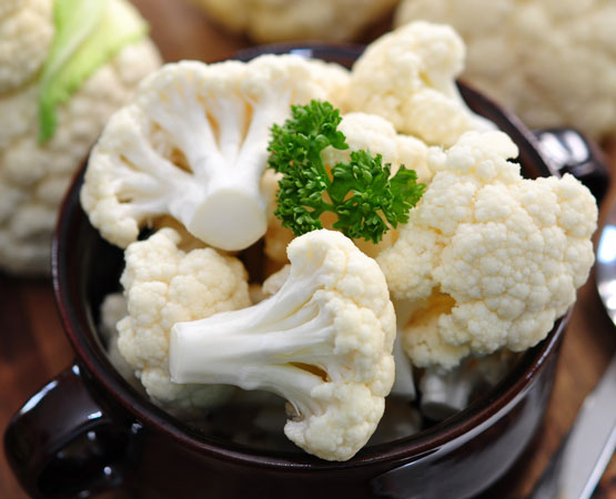 Health Benefits of Cauliflower jpg
