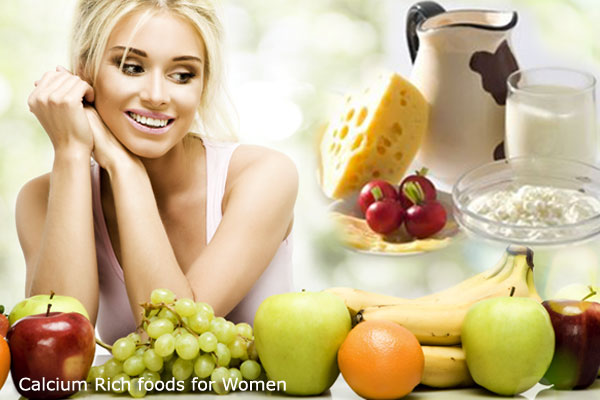 Healthy-Calcium-food--for-Women