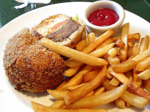 fried-fast-foods