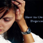 How-to-Overcome-Depression