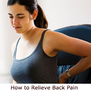 How-to-Relieve-Back-Pain