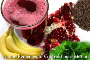 Home-Remedies-to-Control-Loose-Motion
