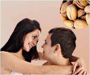 Pistachio-Nuts-Benefits