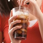 5 Top Reasons Why Not to Dink Soft Drinks