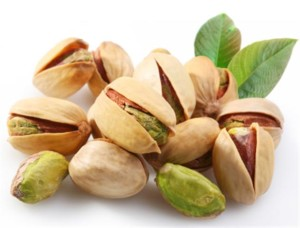 Pistachios for Diabetes