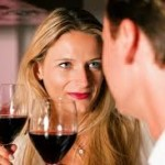 alcohol-and-fertility