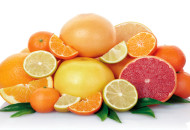 liver-cleansing-food