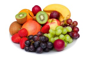 what_is_the_best_time_to_eat_fruits