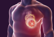 How Alcohol Affects Heart
