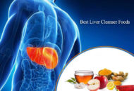 Super Fruits That Cleanse Liver copy