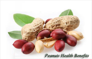 health-benefits-of-peanuts